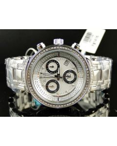 Joe Rodeo Jjml32 Diamond Watch (.90 Ct)