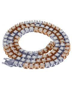 https://www.jewelryunlimited.com/media/catalog/product/i/m/img_0148_2_10.jpg