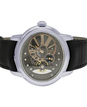 Audemars Piguet Millenary 4101 Skeleton Automatic 47MM Watch