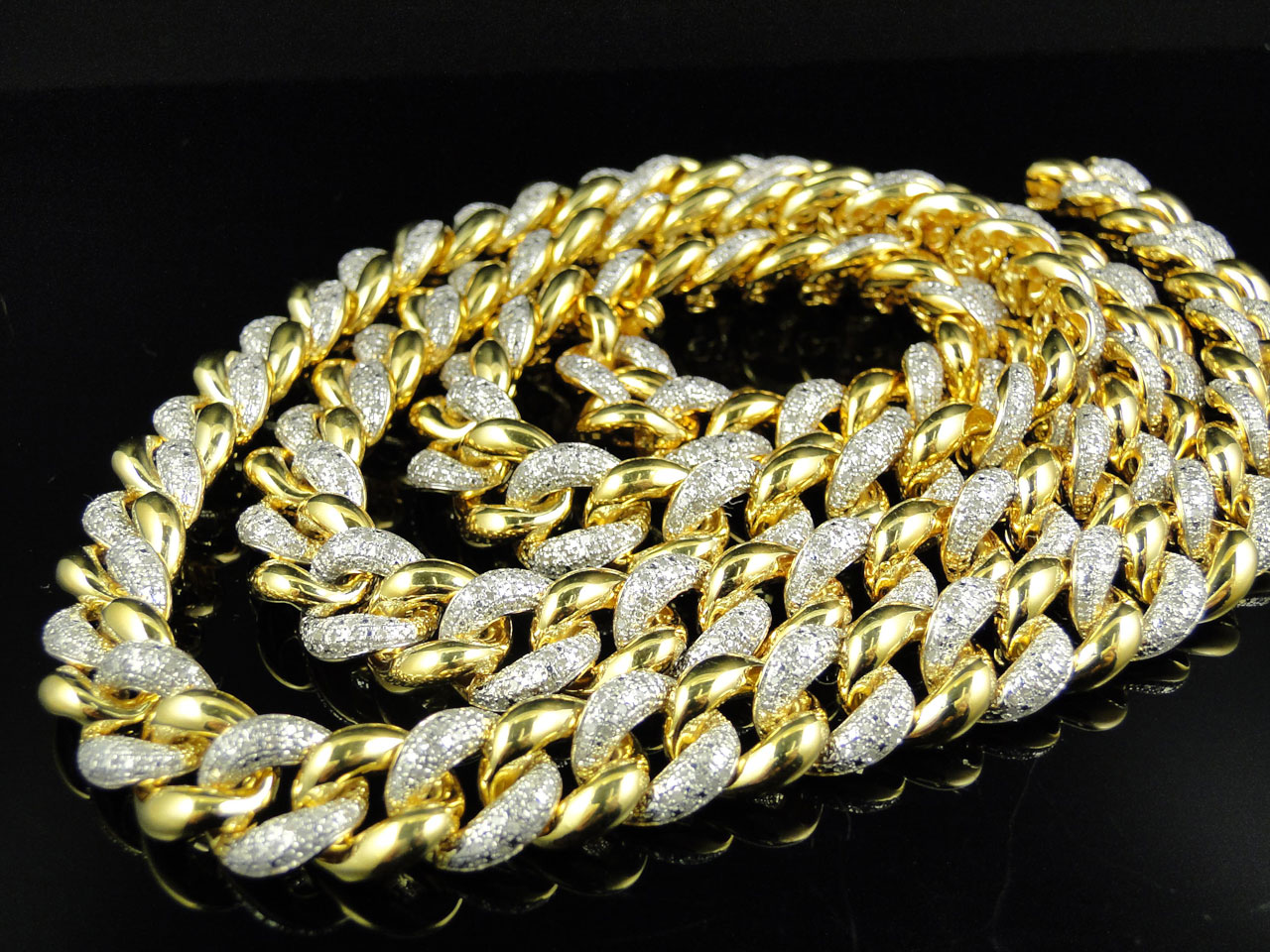 chains buy india gold men mens s chain price in plating online product for dare at low jewelry