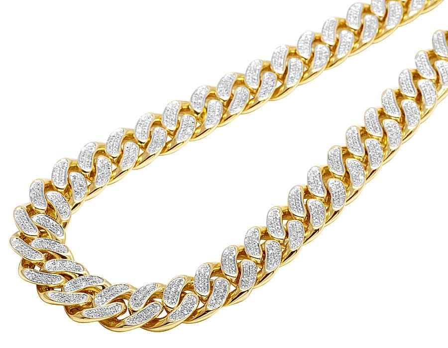 Ebay Diamond Weding Rings 014 - Ebay Diamond Weding Rings