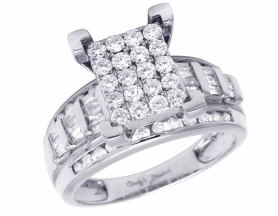 jewelers promise engagement carriage diamond reeds rings item trendy cinderella inrcayr enchanted wedding disney ring