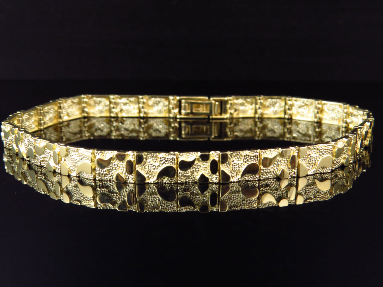pave bracelet ct mainro ball ladies bangles gold diamond bangle