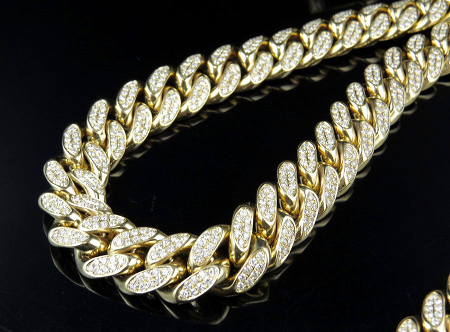 diamond pharrell hop hogg real style chains in boss the hip outlawz greatest logo complex