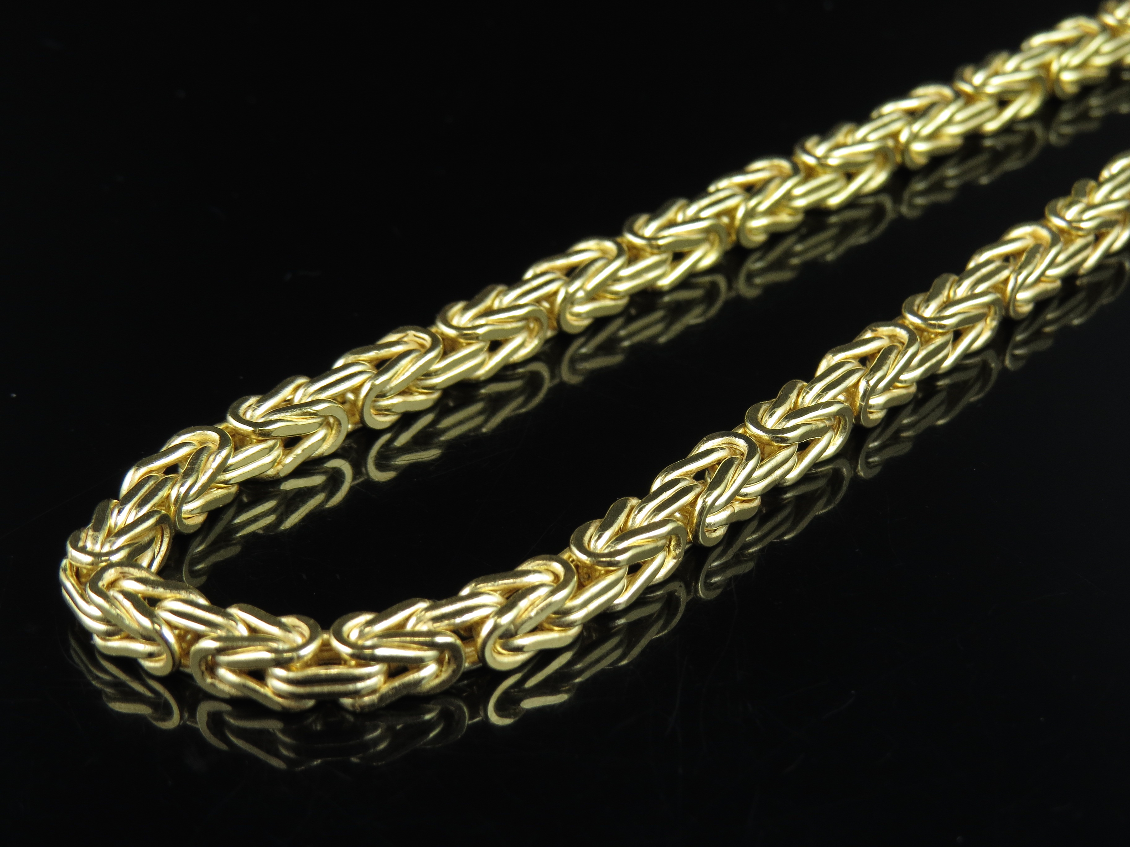 gold chain ladies product chains