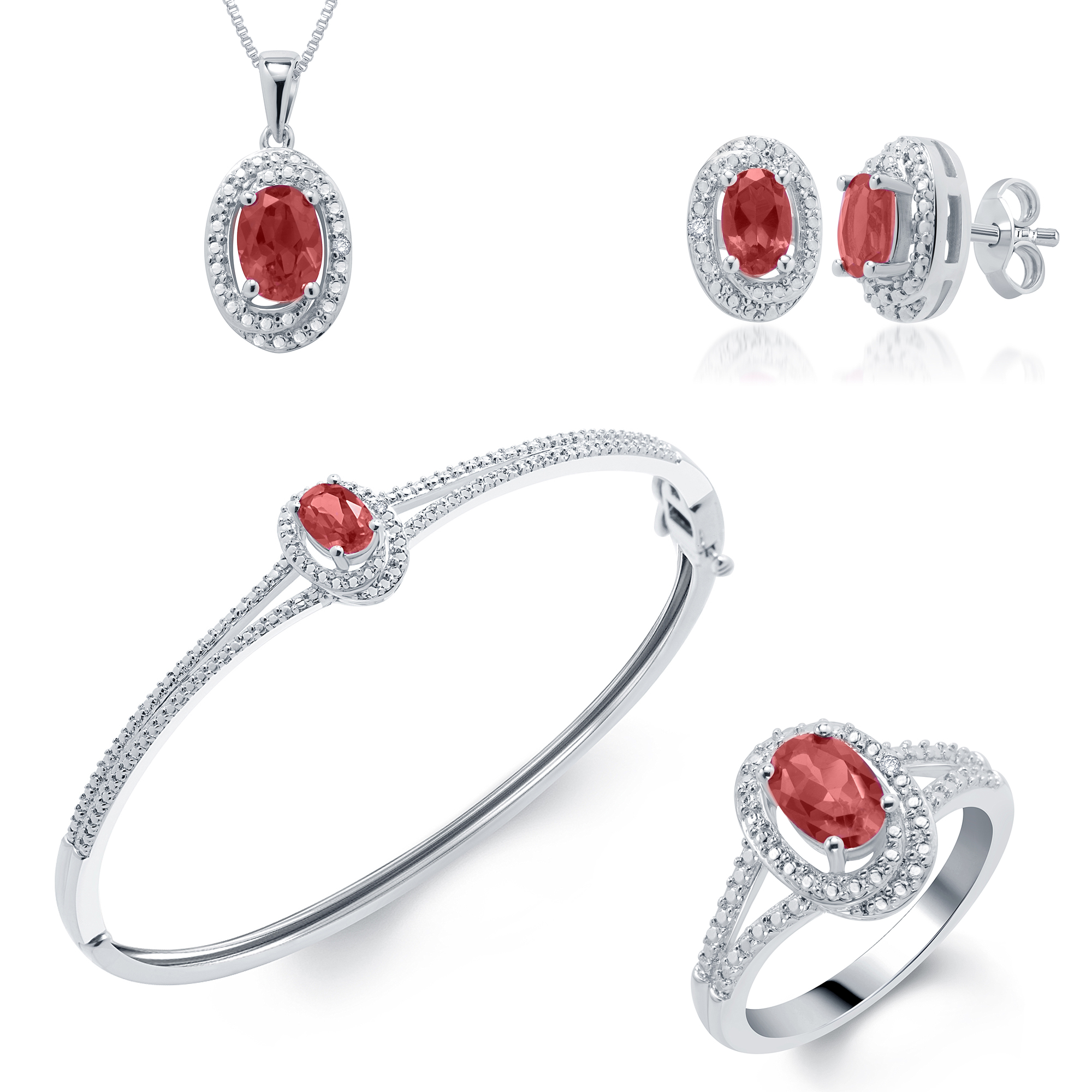 rose rubies tennis solid product htm with alarri diamond gold w p bracelet ruby diamonds r