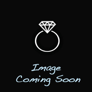Womens And Mens Black Aqua Master Diamond Watch Set