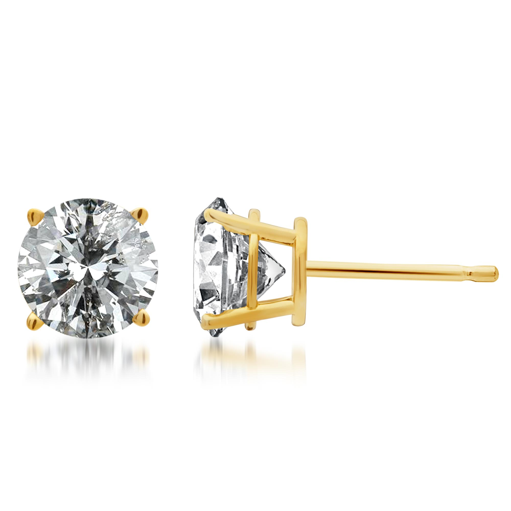 engagement jewelry solitaire fire full prong hearts s destination fine earrings koerber ring diamond your on