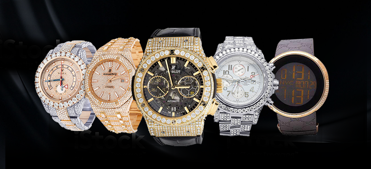 https://www.jewelryunlimited.com/luxury-watches/luxury-watches-filter